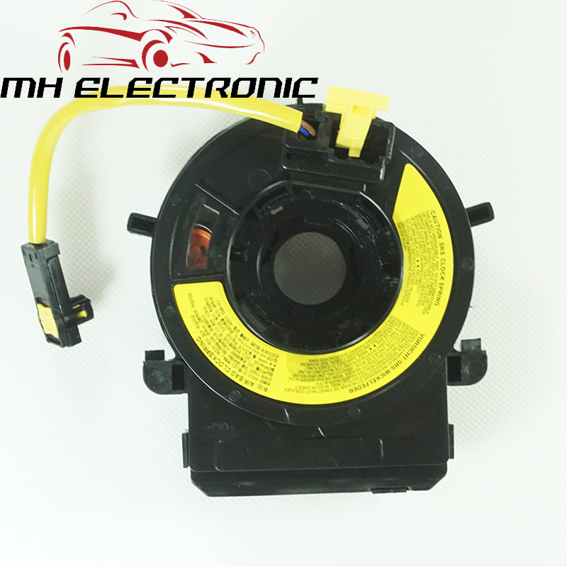 High-Quality Mh Electronic HYUNDAI Tucson For IX35 Sportage 93490-2M300