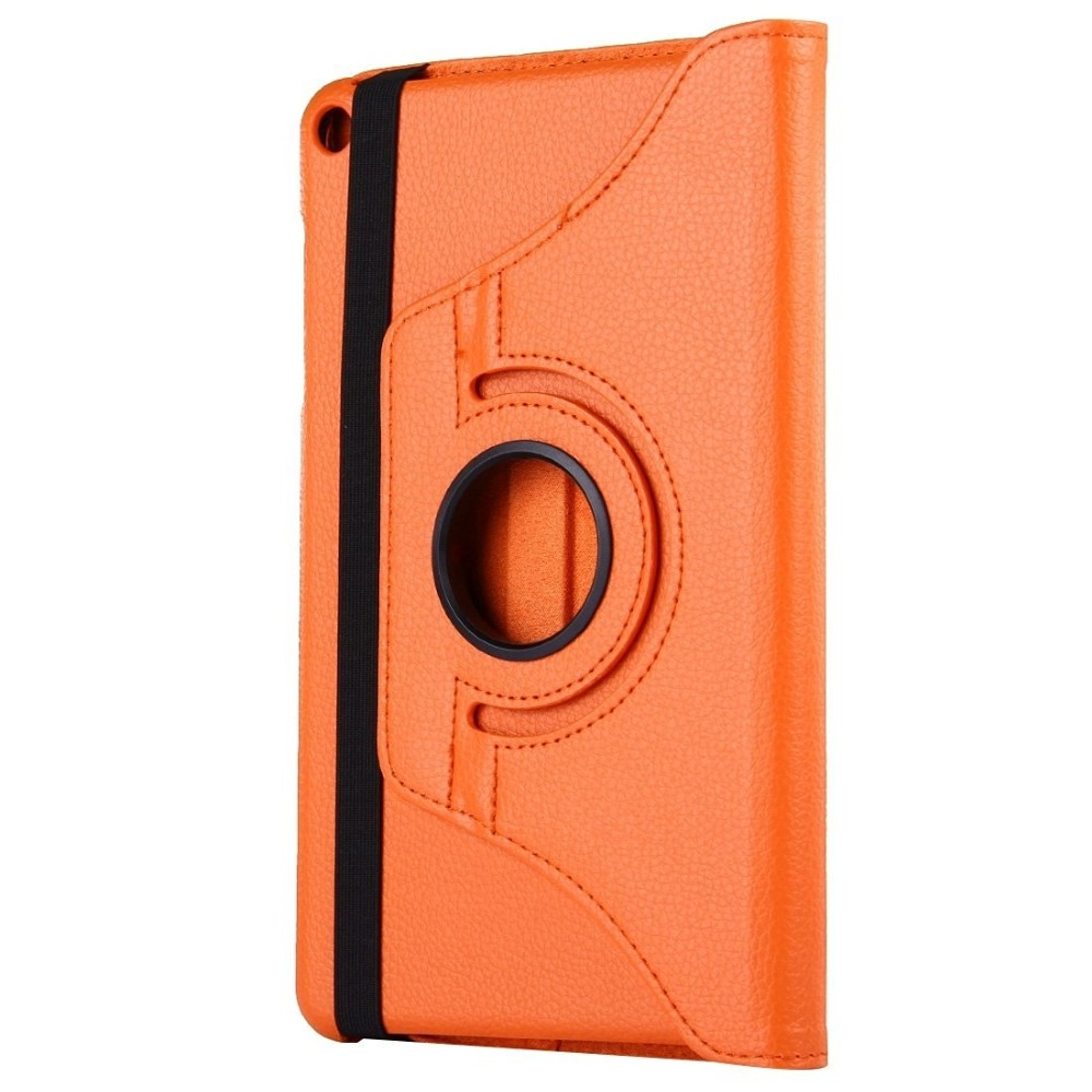 For Huawei Mediapad T1 8.0,360 Degrees Rotation Case For Huawei Mediapad T1 8.0 Honor T1 Case With Stand