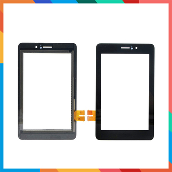 "10Pcs/lot 7.0"" For Asus Fonepad 7 ME371 ME371MG K004 Tablet Touch Screen Digitizer Sensor Front Outer Glass Lens Panel"