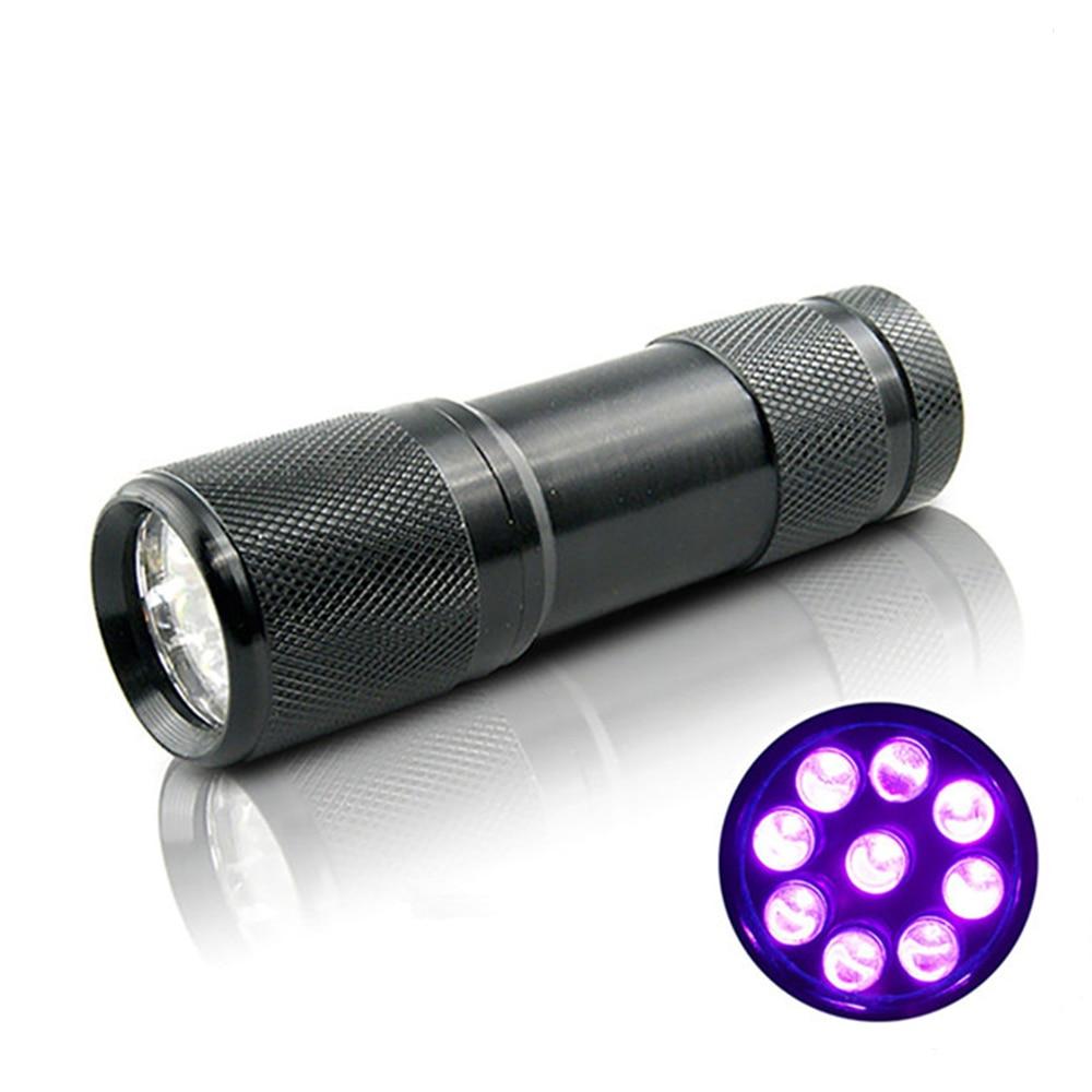 f1d069 Buy Uv Light Flashlight Resin And Get Free Shipping