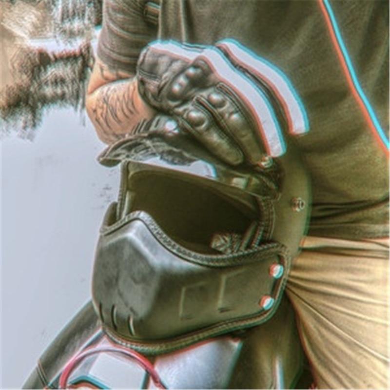 Motorcycle Helmet Road Modular Helmets Capacete Cascos Moto Casques DOT approved  s M L XL xxlMotorcycle Helmet Road Modular Helmets Capacete Cascos Moto Casques DOT approved  s M L XL xxl