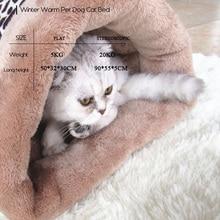 CatS House Dog Blanket Exploding Kittens Folding Pet Tent Sleeping Mats Coperta Cane Snuffle Mat Manta Gato ATY-011
