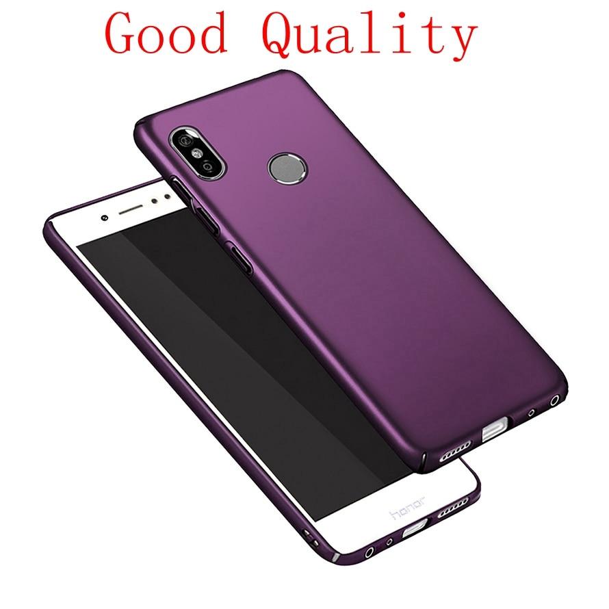 """""""Xiaomi Redmi Note 4X Note 5 5A Note 5 Pro"""" dėklas, skirtas - Mobiliųjų telefonų priedai ir dalys - Nuotrauka 2"""