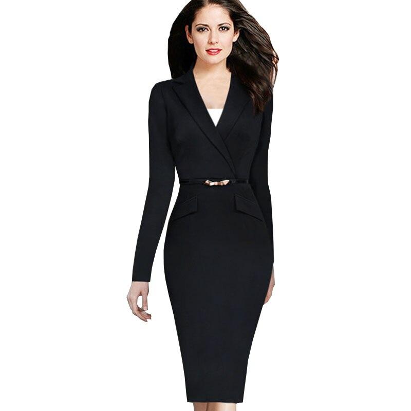 Online Buy Wholesale midi bodycon dress from China midi bodycon ...