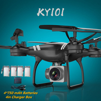 RC Drone Selfie Mini Dron With Camera WIFI FPV Quadcopter Flying Remote Control Helicopter Altitude Hold Dron Copter VS X5SW