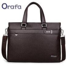 2016 fashion men messenger bags men genuine leather handbags dollar price high quality luxury handbags men bags designer