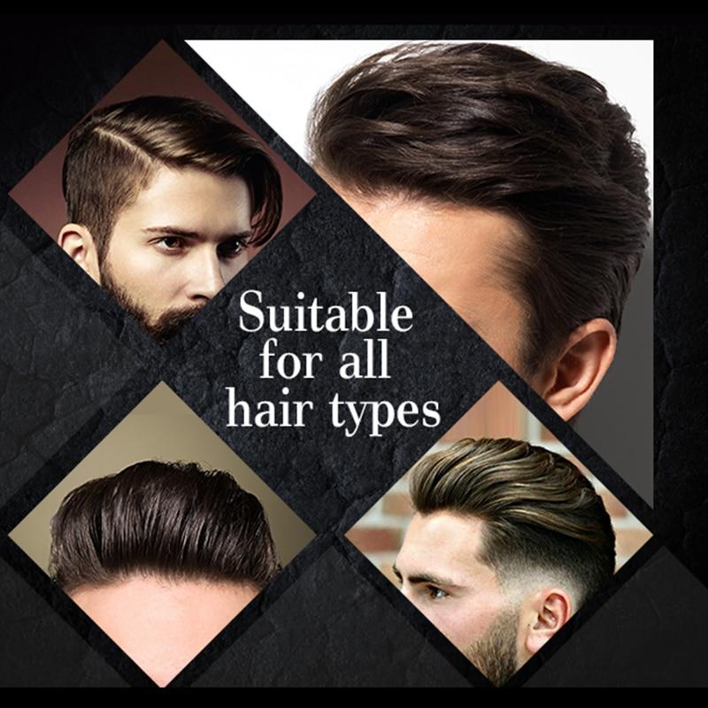 5pcs/lot 25g Toppik Hair Fiber Building Fiber Styling Color Powder Extension KeratinThinning Hair Keratin Spray Applicator