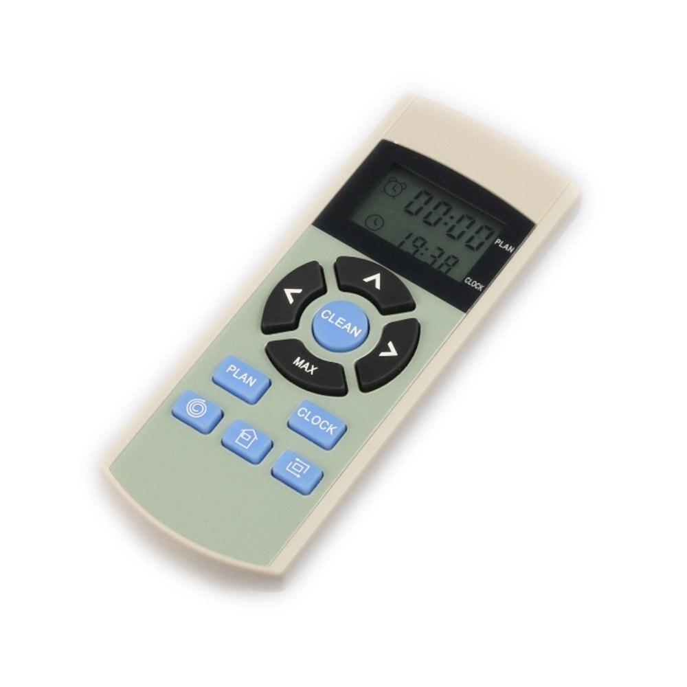 Molisu Original Remote Control For ILIFE A4 A4s V5S V5s Pro Robot Vacuum Cleaner