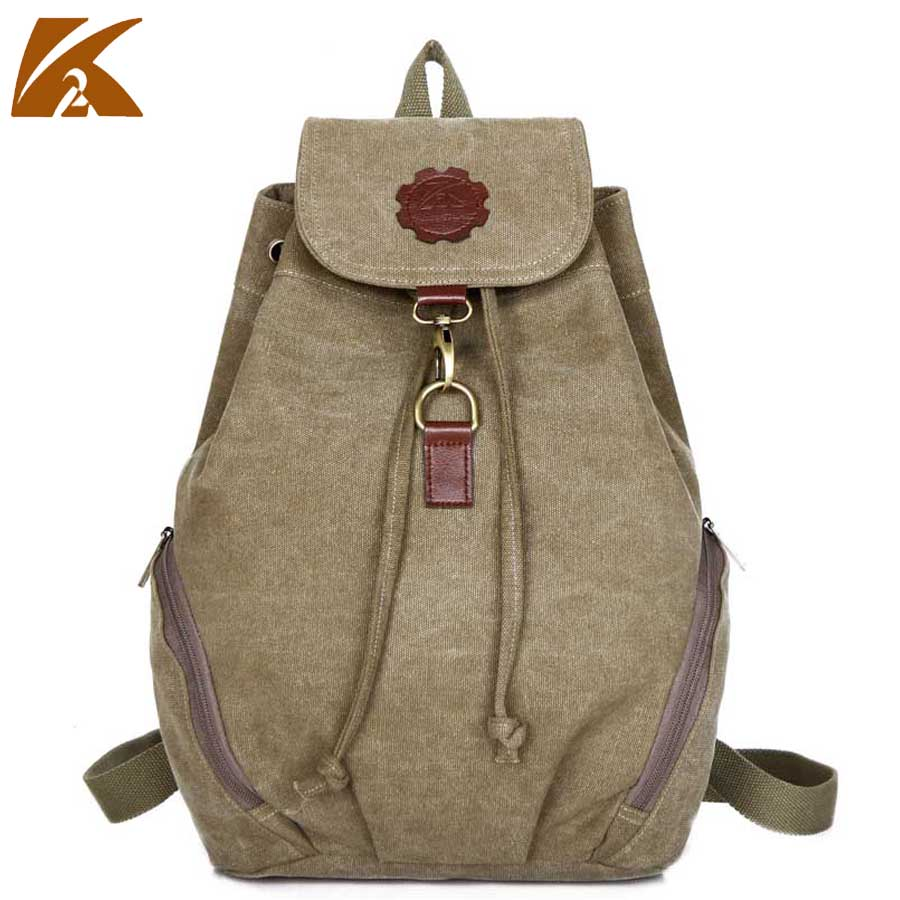 Online Get Cheap Drawstring Bag -Aliexpress.com | Alibaba Group