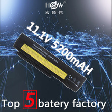 Laptop battery For Lenovo thinkpad X230 X230I  batteries 0A36281 0A36282 42T4863 42Y4834 0A36283 45N1023 45N1022