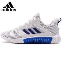 huge selection of 95315 9057a Nueva llegada Original 2018 Adidas CLIMACOOL zapatos corrientes de los  hombres zapatillas