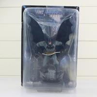 8''20cm Amerykański Superbohaterowie Batman Action Figures Zabawki Wszechświat Bezpośredni Online Batman Rysunek Zabawki Lalki Chłopcy Prezent