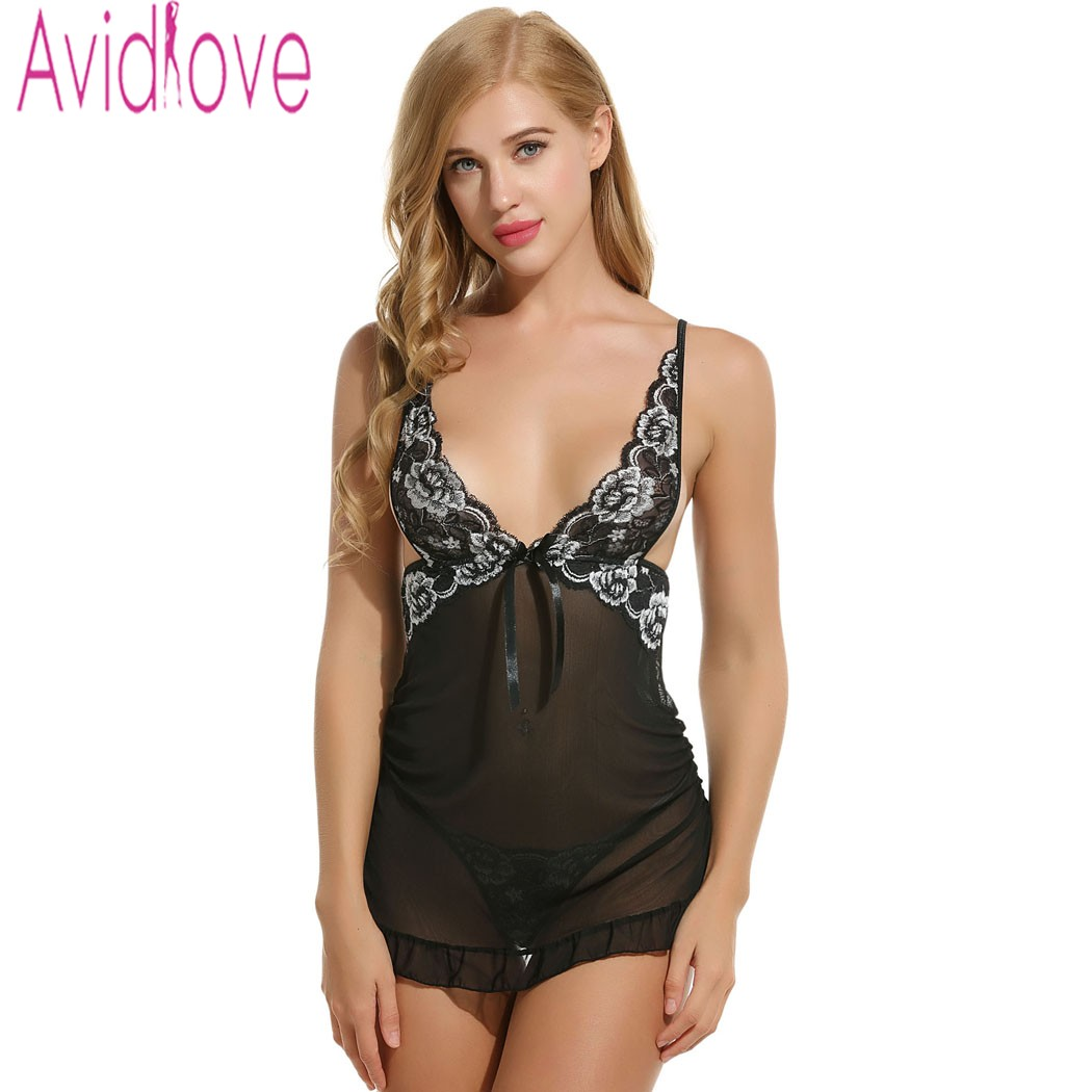 Nightwear Slip into something more comfortable with our collection of luxurious nightwear including pyjamas, dressing gowns, nightdresses and nightshirts .