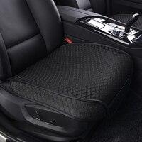 Car seat cover protector interior accessories for fiat 500 500l 500x albea bravo ducato fiorino freemont grande punto linea