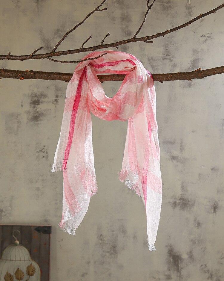 men women's scarves shawl 12