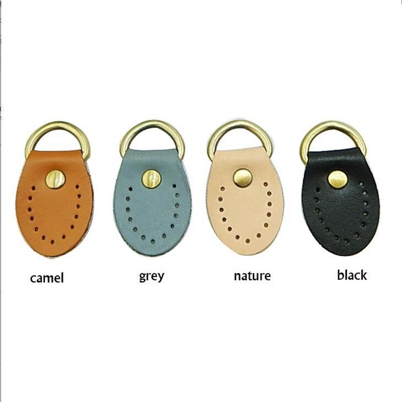 FASHIONS KZ Leather Bag Buckle Luggage Buckle New Korean Style for DIY Handbag Accessories KZ1512 наклейки new style 100mmx1520mm diy