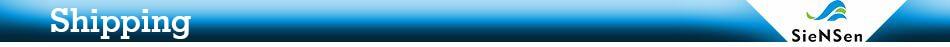 HTB17PenXN1YBuNjy1zcq6zNcXXa0 SieNSen Face to Face Copy 3 Buttons 315/433MHZ Cloning Garage Door Remote Control Wireless Transmitter Portable Duplicator DK051
