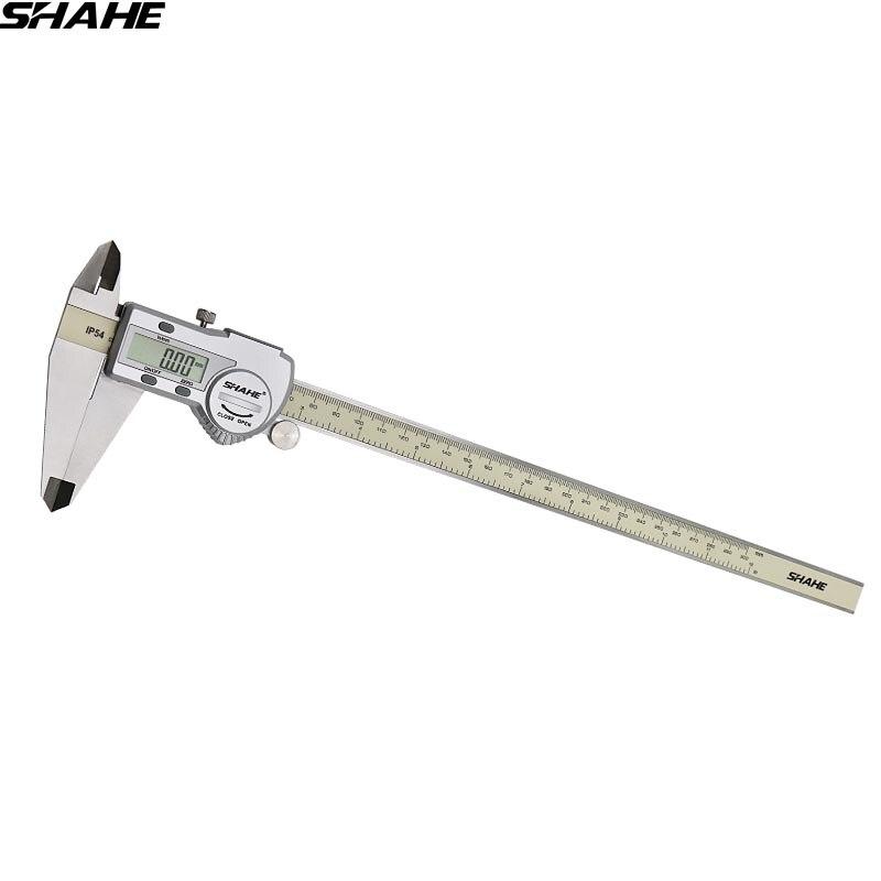 OOTDTY Velocimetry Slingshot Speed Measuring Instrument Speed Measuring Speed E9900 x Professional Level