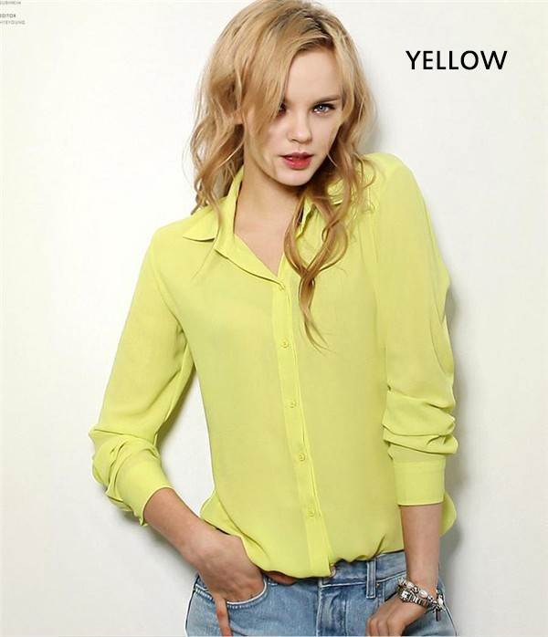 A1275-YELLOW