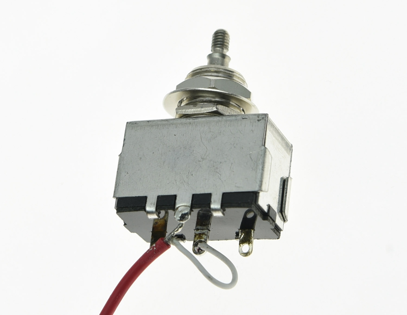 Excellent Car Security System Wiring Diagram Tiny Car Alarm Diagram Rectangular 2 Humbuckers 5 Way Switch 3 Pickup Guitar Old 2 Humbucker 5 Way Switch PinkIbanez Srx Bass Online Buy Wholesale Les Paul 3 Way Switch From China Les Paul 3 ..