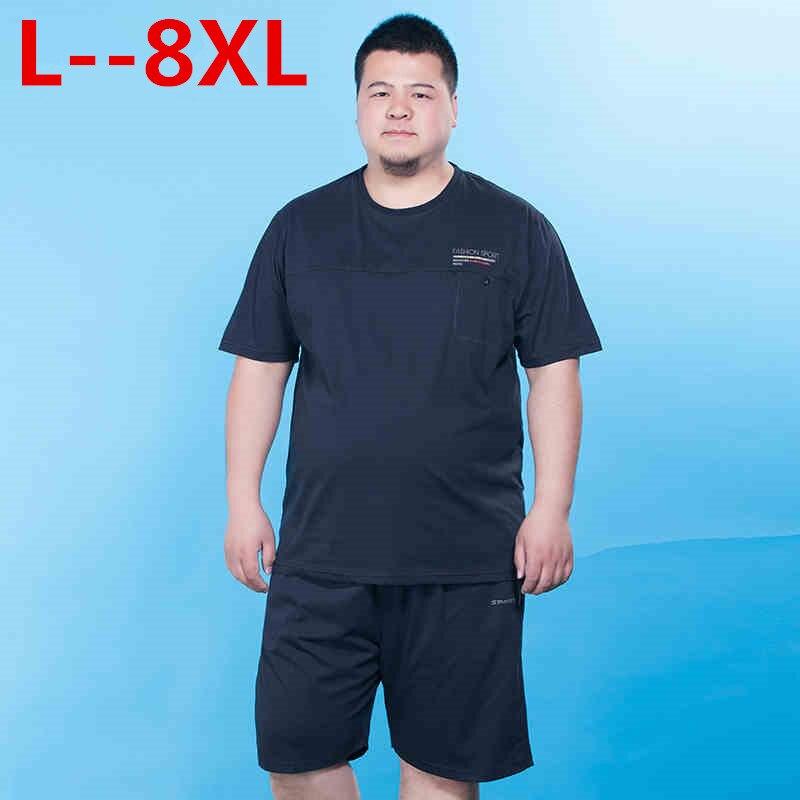 10xl 8xl 6xl 5xl 4x hommes t-shirts coton hommes t-shirts noir t-shirt homme été t-shirts hommes Camiseta Masculina Streetwear Top