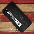 Dodge charger srt8 super bee case para iphone 4s 5 5s se 5c 6 6 s 7 além de ipod 5 6 samsung s3 s4 s5 mini s6 s7 edge mais nota 3 4 5