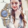 New Womens Watches PAGANI DESIGN Top Brand Luxury Fashion Sport Ladies Watch Dress Waterproof Quartz Watch Relogio Feminino