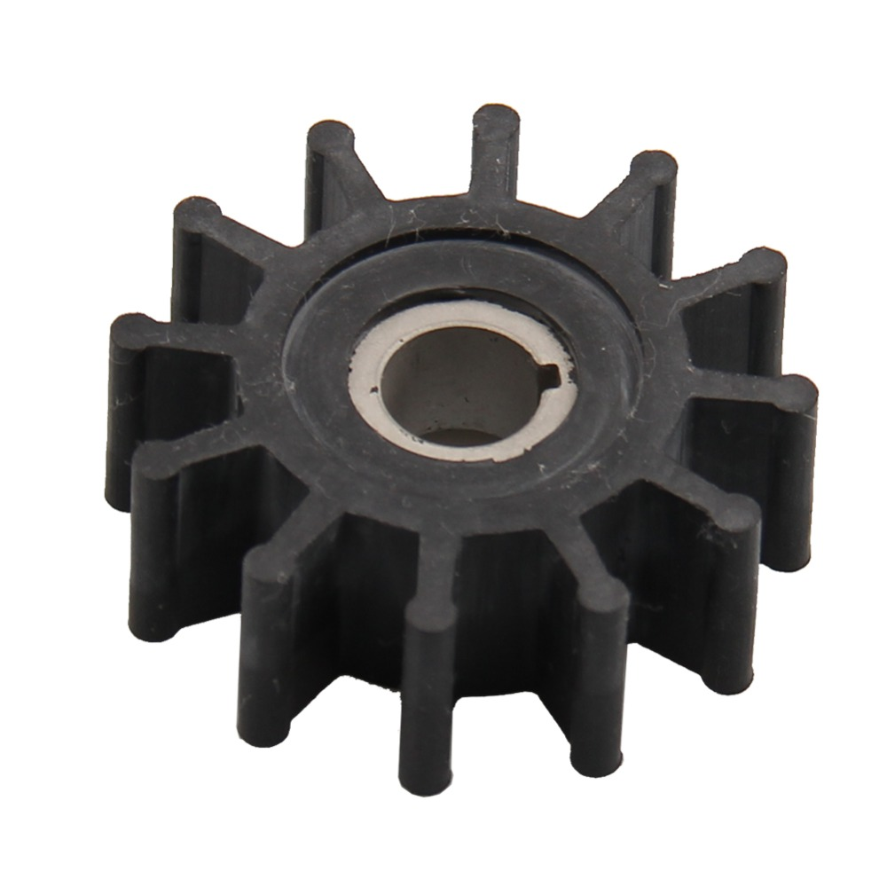 carbole for jabsco outboard motor water pump impeller