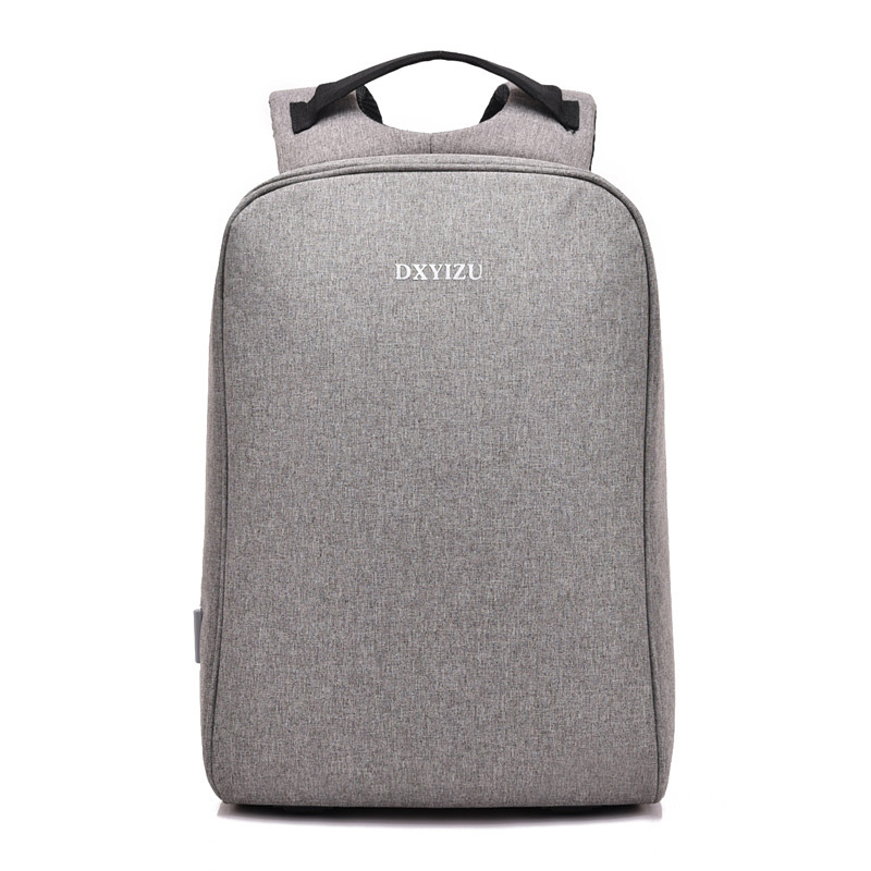 2018 fashion male anti-theft usb charging business backpack for large capacity travel backpack casual school rucksack women2018 fashion male anti-theft usb charging business backpack for large capacity travel backpack casual school rucksack women