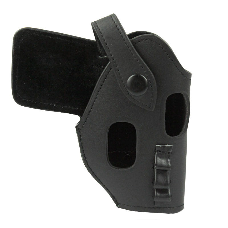 High Quality Leather Pistol Holster For Makarov BK
