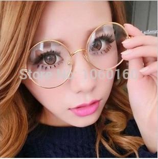 Giant Vintage Sunglasses Review  aliexpress com hot new uni vintage cat eye