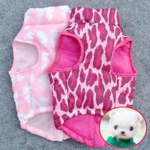 Pet Cat Dogs Clothing