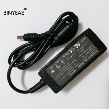20V 2A 40W AC DC zasilacz ładowarka do Lenovo IdeaPad S9 S9E S10 S10-2 S10E S12 36001806 tanie i dobre opinie 20 v Dla lenovo BINYEAE