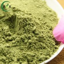 Зеленого потерять матча чая вес порошок похудения продукты зеленый чай питания