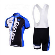 Ropa Ciclismo 2015 Giant Pro Team Cycling Jersey Short Sleeve Clothing sport Bicycle Bike Men MTB Bicicletas Fitness