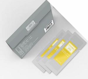 Image 5 - Youpin g productdford supporto per clip di scarico per auto diffusore di incenso daria elimina odore profumo di pianta deodorante per Gas intelligente