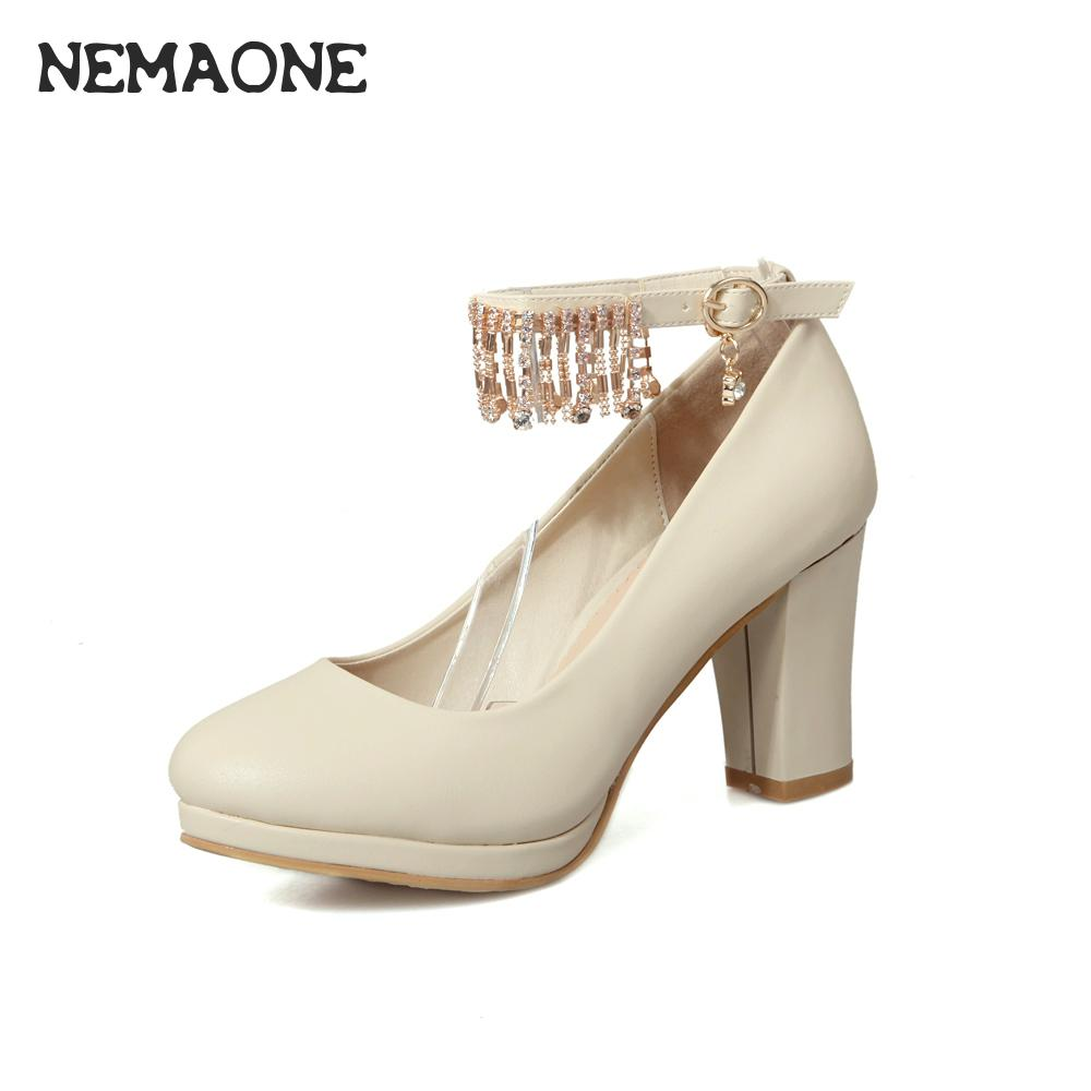 Unique Heels For Cheap Boots And Heels 2017