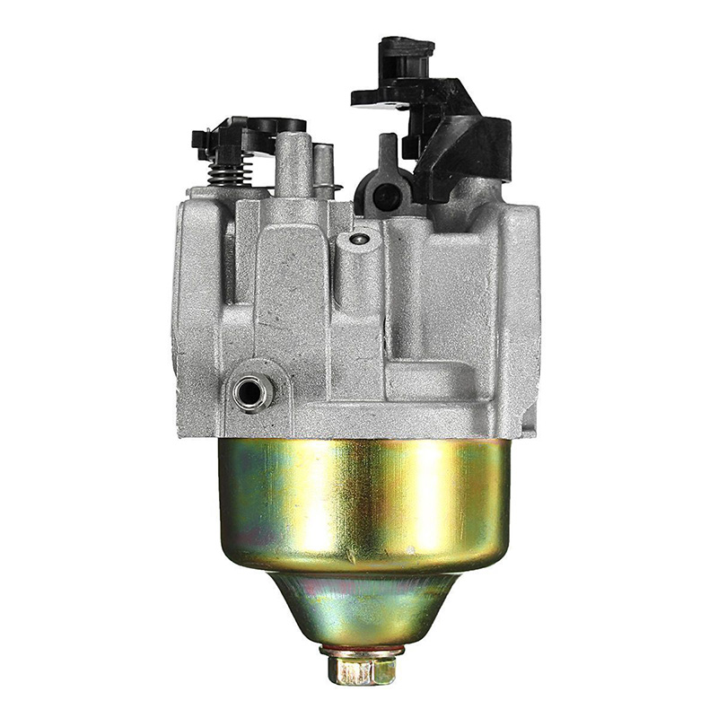 US $10 63 11% OFF|Carburetor Carb for Part No  751 10309 & 951 10309 MTD  OHV Engine Carburetor-in Tools from Home & Garden on Aliexpress com |  Alibaba