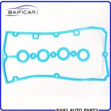 Бренд Baificar, новая Подлинная прокладка клапанной крышки двигателя 55354237 для Chevrolet Cruze Aveo Aveo5 Sonic Opel Saturn Astra Pontiac G3