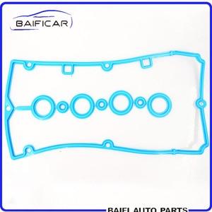 Image 1 - Baificar Brand New Genuine Engine Valve Cover Gasket 55354237 For Chevrolet Cruze Aveo Aveo5 Sonic Opel Saturn Astra Pontiac G3