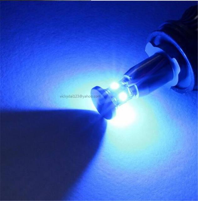 Million colors changing wifi RGB E92 H8 LED angel eyes led marker lights canbus forBMW X5 E70 X6 E71 E90 E91 E92 M3 E89 E82 E87