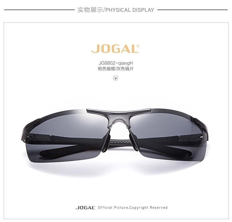 JG8802_12