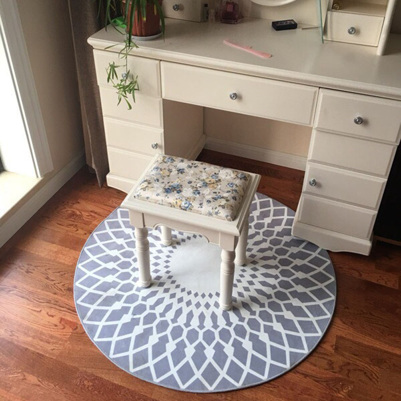 teppich runde-kaufen billigteppich runde partien aus china teppich ... - Teppich Fur Wohnzimmer