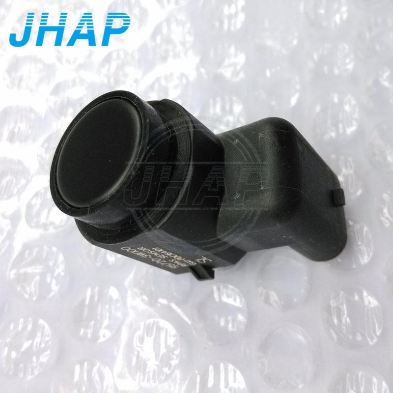 Für Hyundai Kia Sportage (2011-2013) PDC Einparkhilfe Sensor - Auto-Innenausstattung und Zubehör
