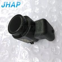 For Hyundai Kia Sportage (2011-2013) PDC Parking Aid Sensor 95720-3W100 Reverse Sensor 957203W100
