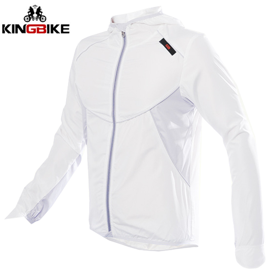 Men Womens Hooded Cycling Jacket Causal windbreaker Basic bike Jackets Coats Sweater Zipper Lightweight Jackets Bomber FamaleMen Womens Hooded Cycling Jacket Causal windbreaker Basic bike Jackets Coats Sweater Zipper Lightweight Jackets Bomber Famale