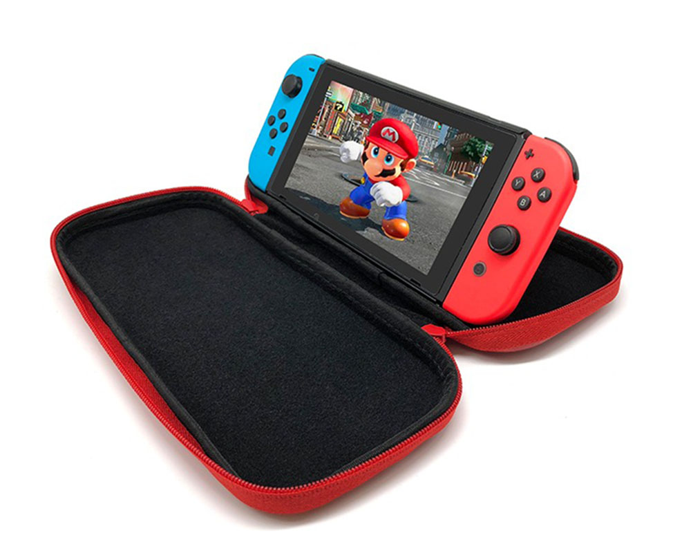 Storage-Bag-for-Nintend-Switch-Nintendos-Switch-Console-Nitendo-Case-for-NS-Nintendo-Switch-Accessories (4)