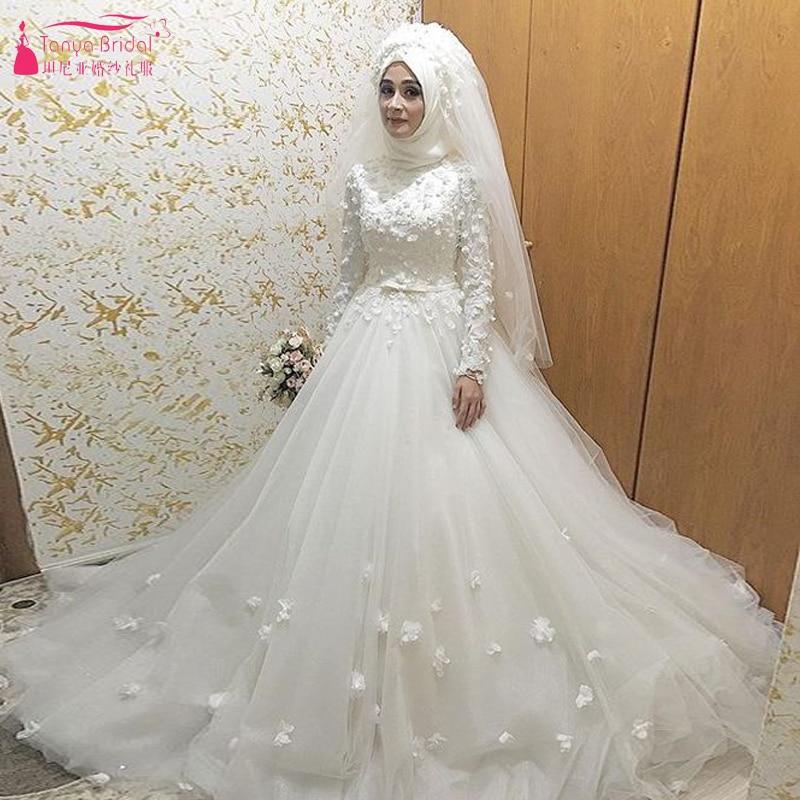 Online Buy Wholesale Muslim Wedding Flowers From China