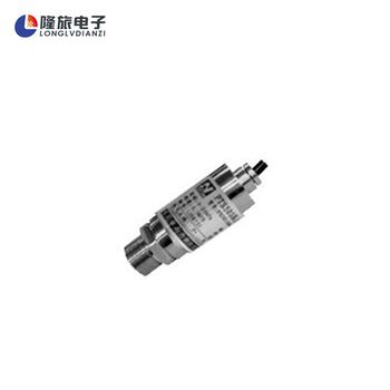 PTL405 wysokiej precyzji tensometru czujnik ciśnienia dla hydrauliczne ciśnienie powietrza ciśnienie oleju ciśnienie wody tanie i dobre opinie PTL408 LONGLV 400 Bar i Powyżej