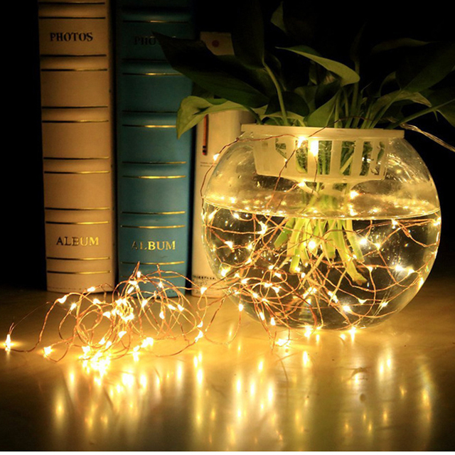 https://ae01.alicdn.com/kf/HTB17Pt5e8LN8KJjSZFPq6xoLXXav/SINFULL-ART-3M-30LED-Copper-String-lights-Wedding-Party-Decoration-lighting-Bedroom-Holiday-Wire-Lamp-Christmas.jpg_640x640.jpg